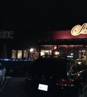 Cafe Cirroc