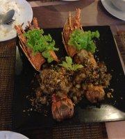 rct restaurant