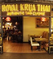 Royal Krua Thai