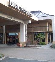 Bend Inn Suites