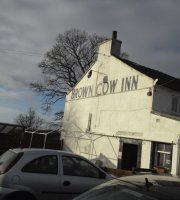 Brown Cow Inn