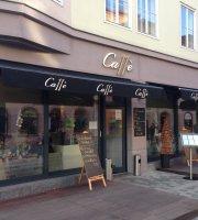 Caffe 11