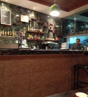Pizzeria da Raffa