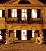 Villa Salina Cultura con Gusto