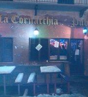 Pub Cornacchia