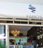 Fabio's Gelato