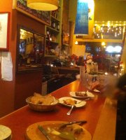 PicNic Market & Cafe
