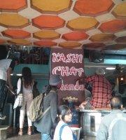 Kashi Chat Bhandar