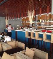 Hoa Cau Restaurant