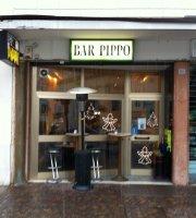 Bar Pippo Merano