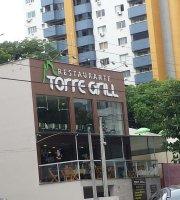 Restaurante Torre Grill