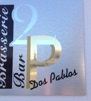 Brasserie & Bar Dos Pablo's