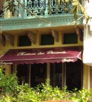 Maison Des Desserts