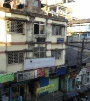 Hotel Dhakaiya