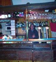 Bar Bohemienne