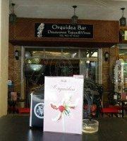 Bar Orquidea fuengirola