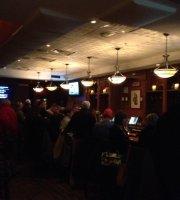 Mulconry's Irish Pub and Restaurant