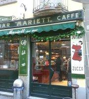 Bar Mariett
