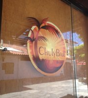 Chuly Bar