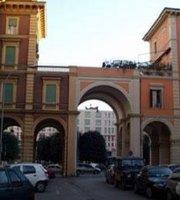 A Bologna