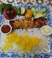 Shahryar Restaurant