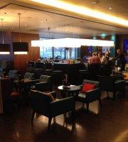 Aqva Lounge Bar