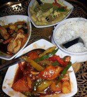 Tamnag Thai