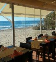 Restaurante Los Cano