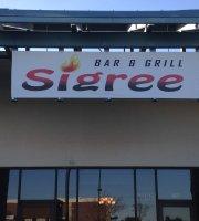 Sigree Bar & Grill