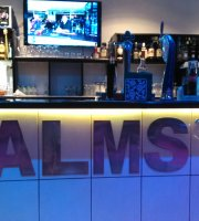 Palms Bar