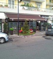 Bar Le Bijou Di Grasso Angelo