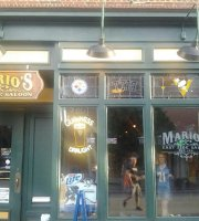 Mario's East Side Saloon