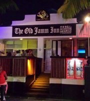 The Old Jamm Inn