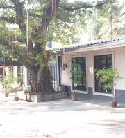 Cheesecake House & Restaurant - Thonglor Soi 20