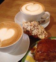 Caffe Caldo