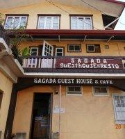 Sagada Guest House