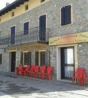 Antica Trattoria Toscana
