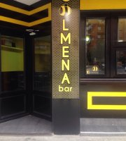 Colmena Bar