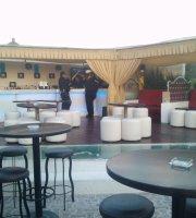 Bezzito Restaurant & Lounge