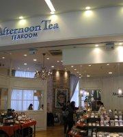 Afternoon Tea Tearoom Kawasaki Lazona