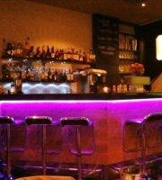 Ess Bar