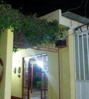 Bar e Lanchonete Argentino