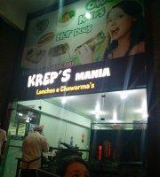 Krep's Mania