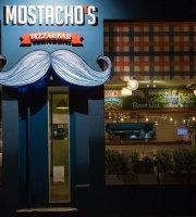 Mostacho's