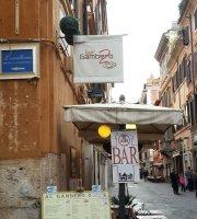 Bar Gambero