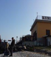 KYMA beachbar&food