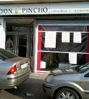 Don Pincho