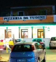 Pizzeria Da Tudini