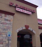 D Caribbean Curry Spot Cuisine