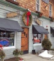Timeless Tavern Restaurant & INN